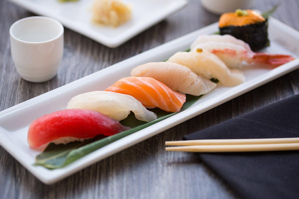 sushibestfood