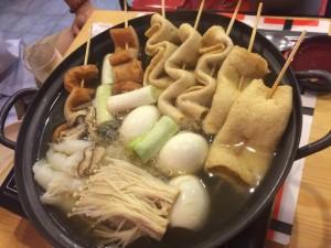 Japan food (1)