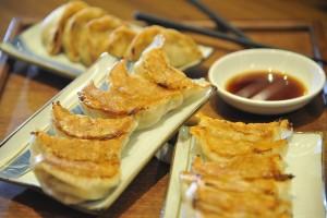 Japan food (2)