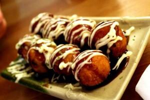 Japan food (5)