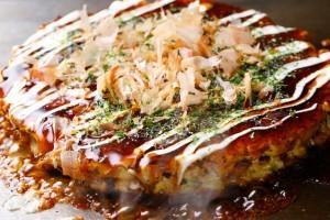 Japan food (7)