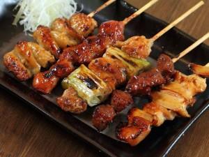 Japan food (8)