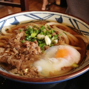 Udon (4)