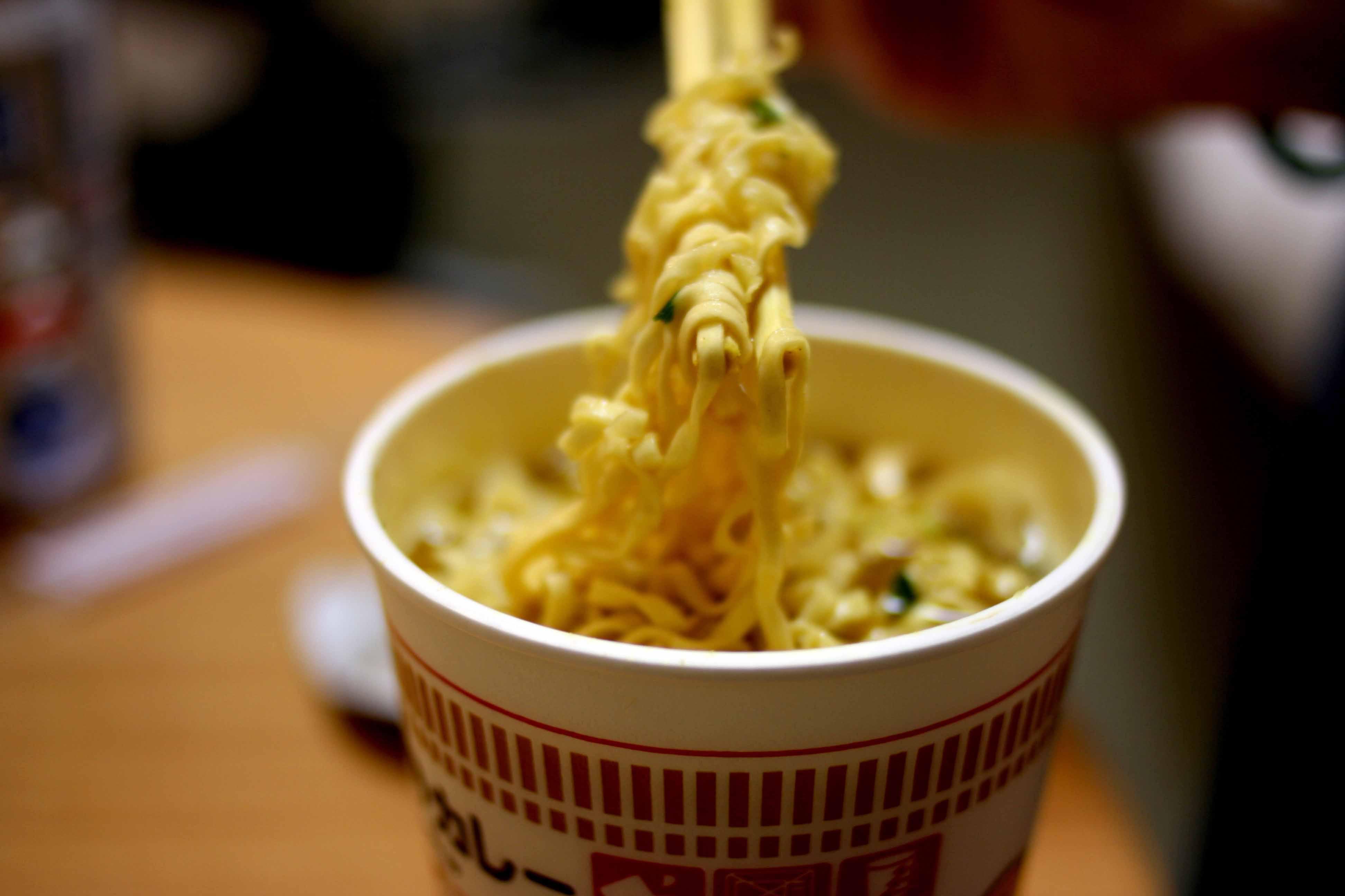 noodlescup