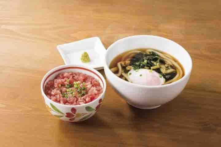 udon-food-restaurant