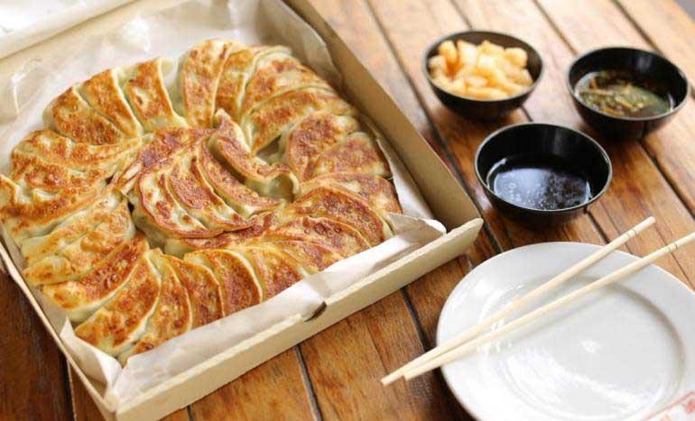 gyoza-japan-food
