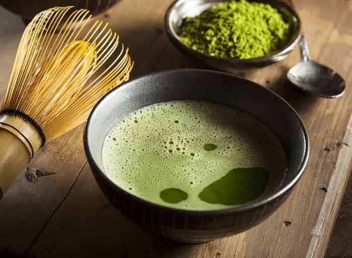 Matcha-Green-Tea-brew