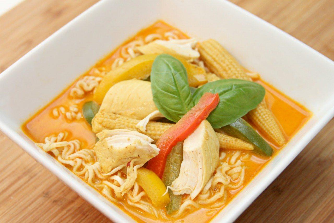 noodlesramen